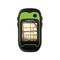 供应青岛集思宝G138手持GPS