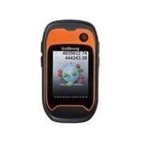 供应青岛集思宝G120手持GPS