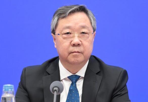 自然资源部王广华:新一代信息技术将和自然资源管理深度融合