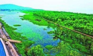 广西推动自然资源系统治理