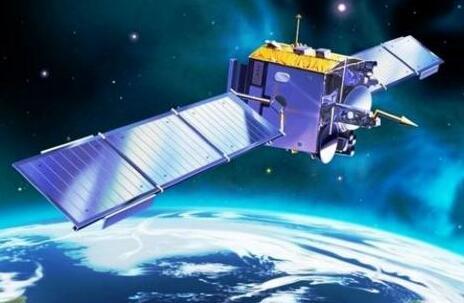 北斗卫星导航技术研究与应用联合实验室成立