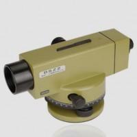 供应水准仪 DSZ2/DSZ3