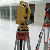 矿用防爆型DT-02/05电子经纬仪