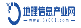 地理信息产业网