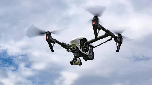 江苏常熟将设中国国际无人机发展论坛会址,建中国无人机博物馆