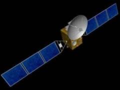 """山东明年将发射三颗""""齐鲁卫星"""""""