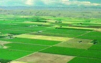 河北省自然资源统一确权登记启动