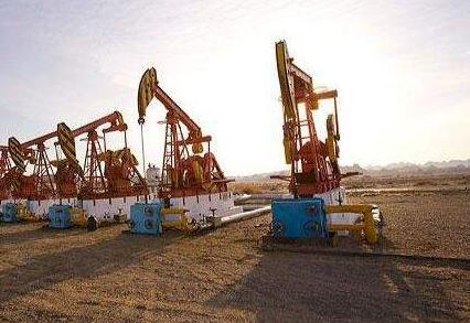 中国油气领域全产业链开放 向外资民资敞开勘采大门