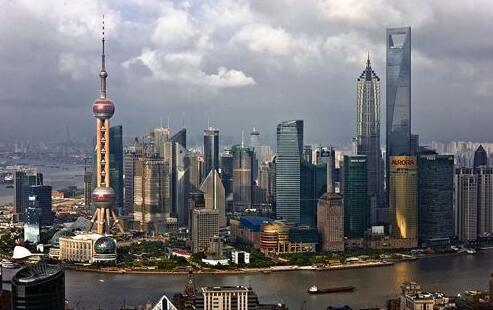 城市治理需统筹规划,上海政协委员热议城市精细化发展路径