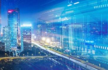 如何支持新基建建设?发改委:将统筹推进智慧城市等项目