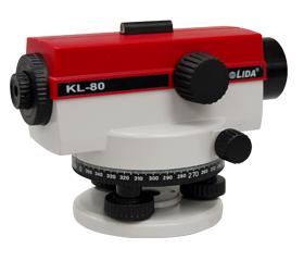 供应KL-80(科力达)水准仪