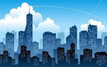 智慧城市建设地方法规,又一城市通过