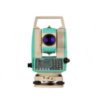 供应国产全站仪RTS-822A