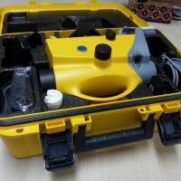 供应Trimble DINI03电子水准仪