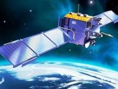 北斗三号最后一颗全球组网卫星运抵发射场 北斗全球组网进入最后冲刺阶段