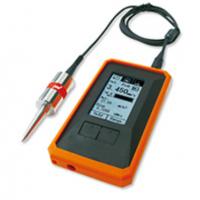 日本IMV振动计,IMV噪音计,IMV地震仪,IMV频率分析仪