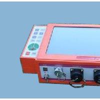 A-SE2404 PLUS工程地震仪