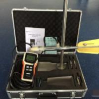 供应水文仪器,流速仪,便携式流速流量测算仪,水位测量仪