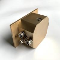 供应贺迪压差式静力水准仪HDS101