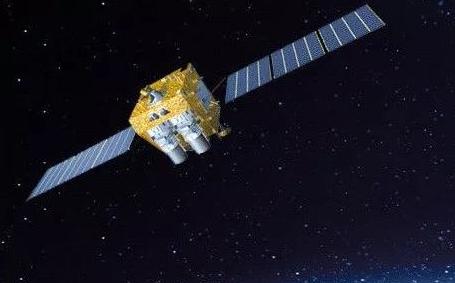 卫星遥感、遥感红外助力农作物秸秆禁烧