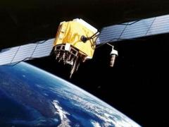 第45颗北斗导航卫星已完成在轨测试、入网评估等工作,于近日正式入网工作