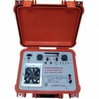 供应FlashRES64-128超高密度电法仪