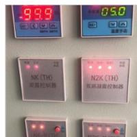 供应RTK(TH)温湿度控制器参数