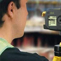 供应徕卡Sprinter 150M 250M 350M 数字水平仪电子水准仪