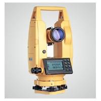 供应电子激光水准仪