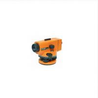 供应塔城DSZ3型号的水准仪光学经纬仪的厂家,陀螺经纬仪,