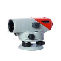 供应激光测量仪代理|杭州测量仪代理|展华仪器