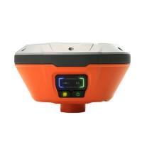 供应华测华易E91动态RTK测量系统高精度GPS厂家批发价格
