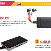 供应四川北斗汇通科技网约车GPS定位车贷GPS定位货车GPS车辆管理系统