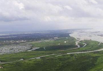 自然资源杭州已全面开展自然资源统一确权登记工作