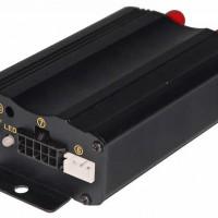 供应远佳智慧YJ-N1002高精度车载测亩仪