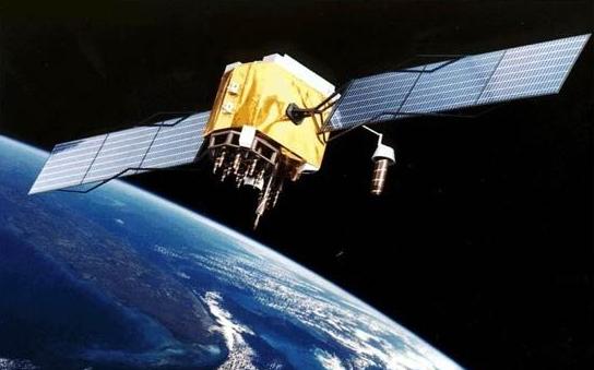 北斗三号系统最后一颗组网卫星已入网工作