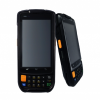 供应GPS+摄像 P6000A智能巡检/巡检系统/电子巡检/防爆巡检/手机巡检