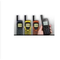 供应卫星电话 通讯设备 应急通讯9555