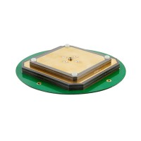 供应TDXL-BA8W01 RTK内置式全频段GNSS测量型天线