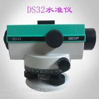 供应赛博 DS32自动安平水准仪
