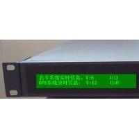 供应GPS北斗授时系统SNTP网络时间服务器