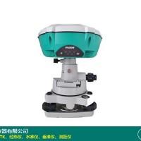 供应郑州华测测量RTK
