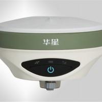 供应华星A12 GPS RTK GNSS 昌平