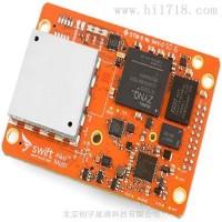 供应Swift公司Piksi Multi 高精度板卡RTK定位