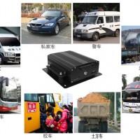 供应车辆监控系统,GPS平台软件,GPS监控系统,北京GPS gps车辆管理系统