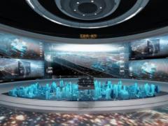 工信部《数字孪生白皮书》:到2023年我国新型智慧城市市场规模达1.3万亿元
