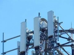 华为发布5G微波长距E-band创新解决方案