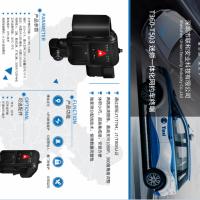供应GPS 车载智能监控 车辆集中调度系统