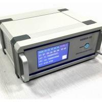 供应RTK基准站GNSS定位系统