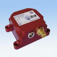 供应法国SBG组合导航系统 GPS辅助型组合导航系统IG-500N